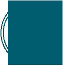 Icon for web design and development..