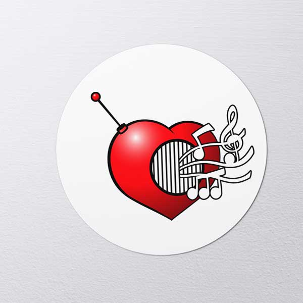music-from-the-heart-logo