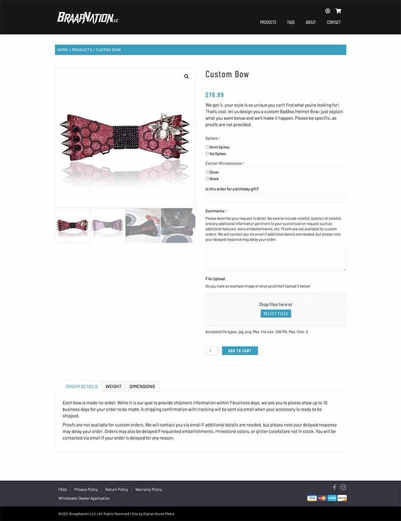 bahb-custom-bow